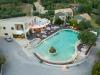 529768_Aithrion_Hotel_Kriopigi2