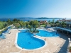 Alexandros Palace Hotel&Suites (10)