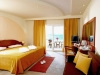 Alexandros Palace Hotel&Suites (11)