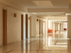 Alexandros Palace Hotel&Suites (13)
