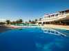 Alexandros Palace Hotel&Suites (16)