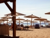 Alexandros Palace Hotel&Suites (18)