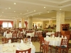 Alexandros Palace Hotel&Suites (19)