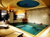 Alexandros Palace Hotel&Suites (3)