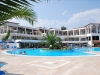 Alexandros Palace Hotel&Suites (6)