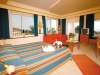 Alexandros Palace Hotel&Suites (7)