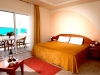Alexandros Palace Hotel&Suites (8)