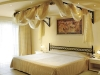 Alexandros Palace Hotel&Suites (9)