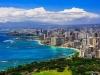 Honolulu-Waikiki