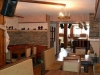 Forest_Nook_Hotel_Pamporovo (10)