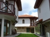 Forest_Nook_Hotel_Pamporovo (11)
