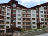 Forest_Nook_Hotel_Pamporovo (12)