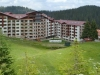 Forest_Nook_Hotel_Pamporovo (13)