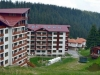 Forest_Nook_Hotel_Pamporovo (14)