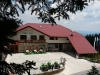 Forest_Nook_Hotel_Pamporovo (16)
