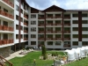 Forest_Nook_Hotel_Pamporovo (17)