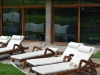 Forest_Nook_Hotel_Pamporovo (18)