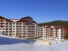 Forest_Nook_Hotel_Pamporovo (19)