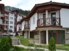 Forest_Nook_Hotel_Pamporovo (2)