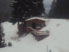 Forest_Nook_Hotel_Pamporovo (3)
