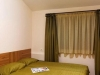 Forest_Nook_Hotel_Pamporovo (4)