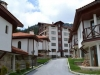 Forest_Nook_Hotel_Pamporovo (7)