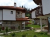 Forest_Nook_Hotel_Pamporovo (8)