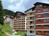 Forest_Nook_Hotel_Pamporovo (9)