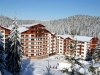 Forest_Nook_Hotel_Pamporovo