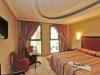 hotel_1457_33118_big