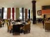 hotel_1457_33119_big