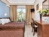 standard_rooms