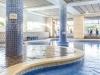 Hotel Gran Duque 13