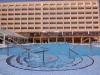 Hotel Gran Duque 15
