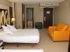 Hotel Gran Duque 2