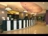 Hotel Gran Duque 8