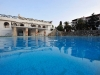 Hotel_Alexander_the_Great (1)
