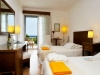 Hotel_Alexander_the_Great (15)