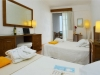 Hotel_Alexander_the_Great (16)