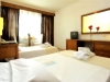 Hotel_Alexander_the_Great (17)