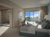 Hotel_Ikos_Olivia (1)
