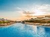 Hotel_Ikos_Olivia (10)