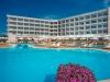 Hotel_Ikos_Olivia (15)