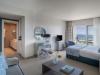 Hotel_Ikos_Olivia (17)