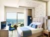 Hotel_Ikos_Olivia (18)