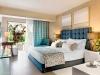 Hotel_Ikos_Olivia (2)