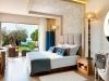 Hotel_Ikos_Olivia (3)