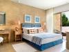 Hotel_Ikos_Olivia (4)