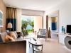 Hotel_Ikos_Olivia (5)