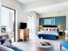 Hotel_Ikos_Olivia (7)